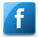 Følg os på Facebook
